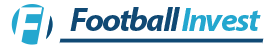 Football Invest